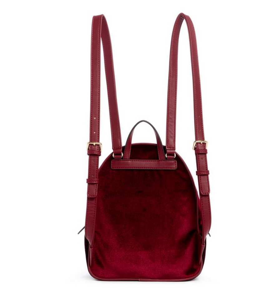 "GUESS HANDBAGS GUESS? ""RONNIE"" Backpack"