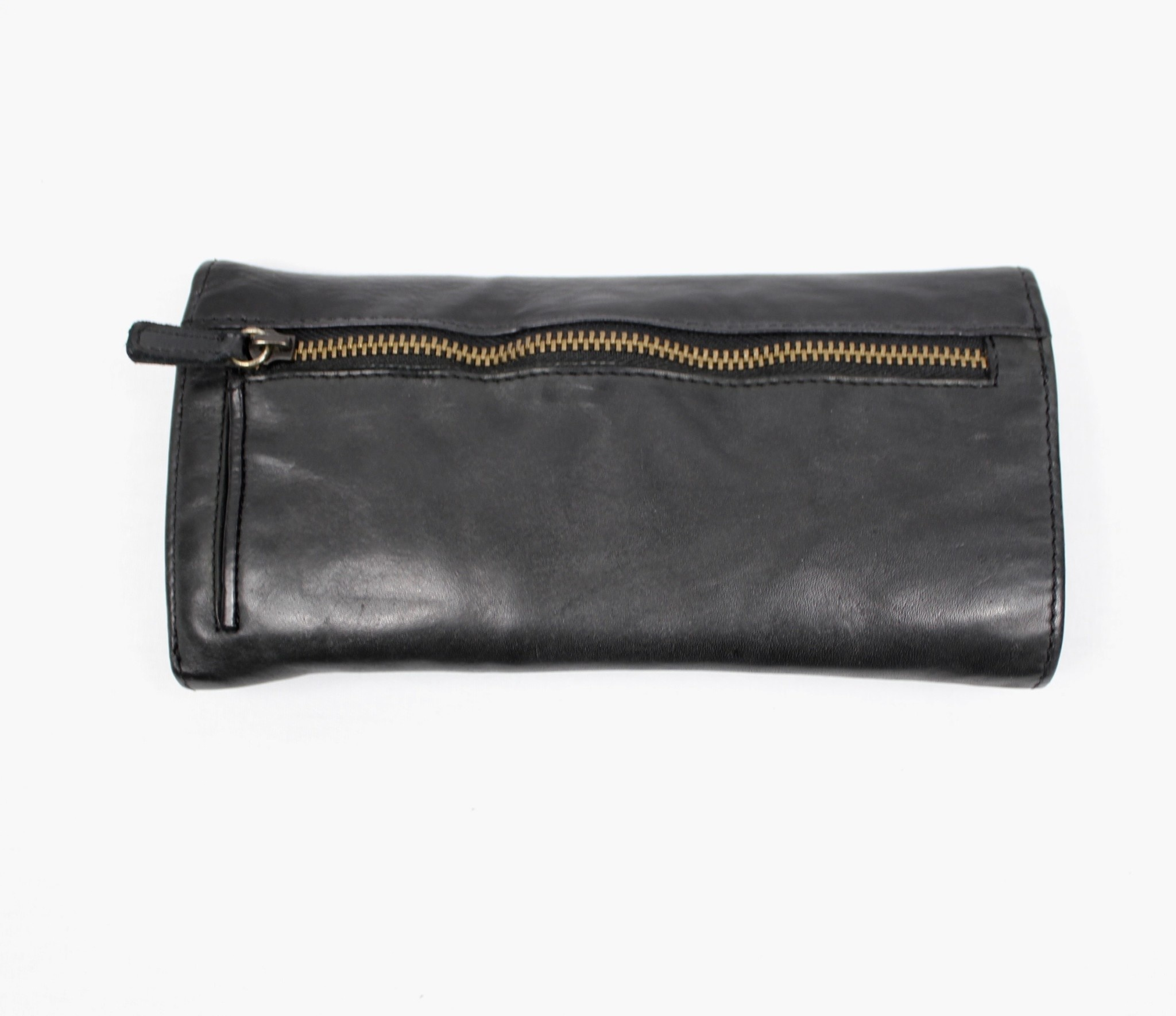 THE TREND THE TREND 4208245 Leather Wallet