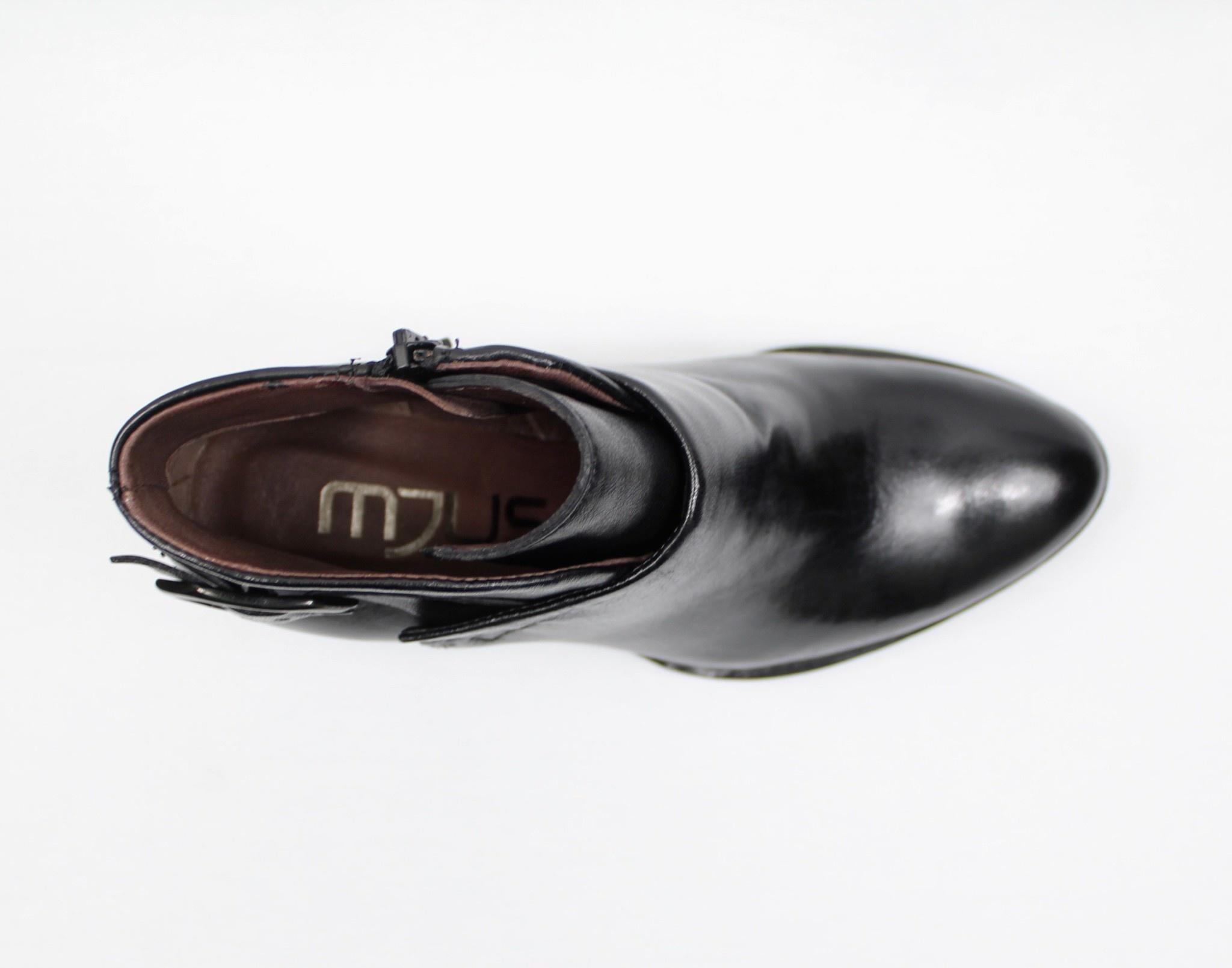 MJUS MJUS 184219 Bootie  Reg. $209  Sale $159