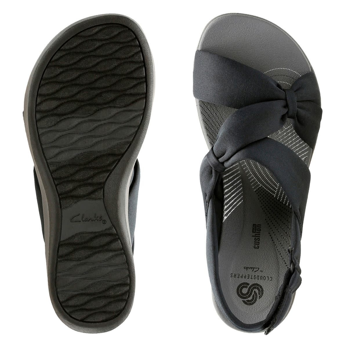 "CLARKS CLARKS ""ARLA PRIMROSE"" 32548 Sandal"
