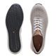 """CLARKS CLARKS """"UN RIO"""" 48716 Lace-Up Shoe"""
