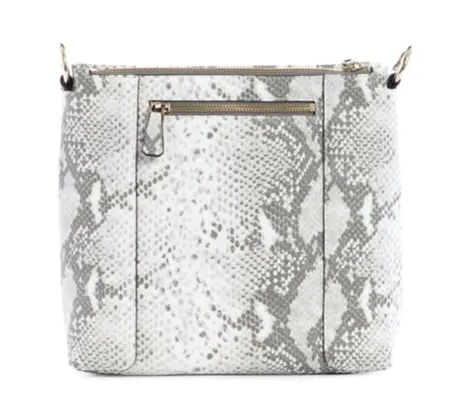 "GUESS HANDBAGS GUESS? ""HOLLY"" Society Crossbody"