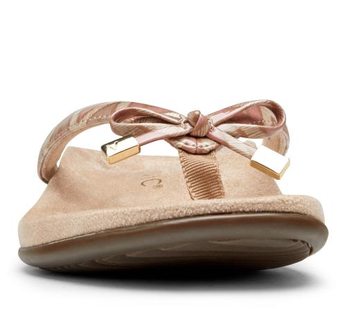 "VIONIC VIONIC ""BELLA"" Flip Flop Sandal"