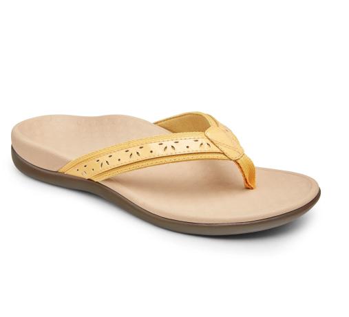 "VIONIC VIONIC ""CASANDRA"" Flip Flop Sandal"