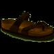 """BIRKENSTOCK BIRKENSTOCK """"MAYARI"""" 071941 Sandal"""
