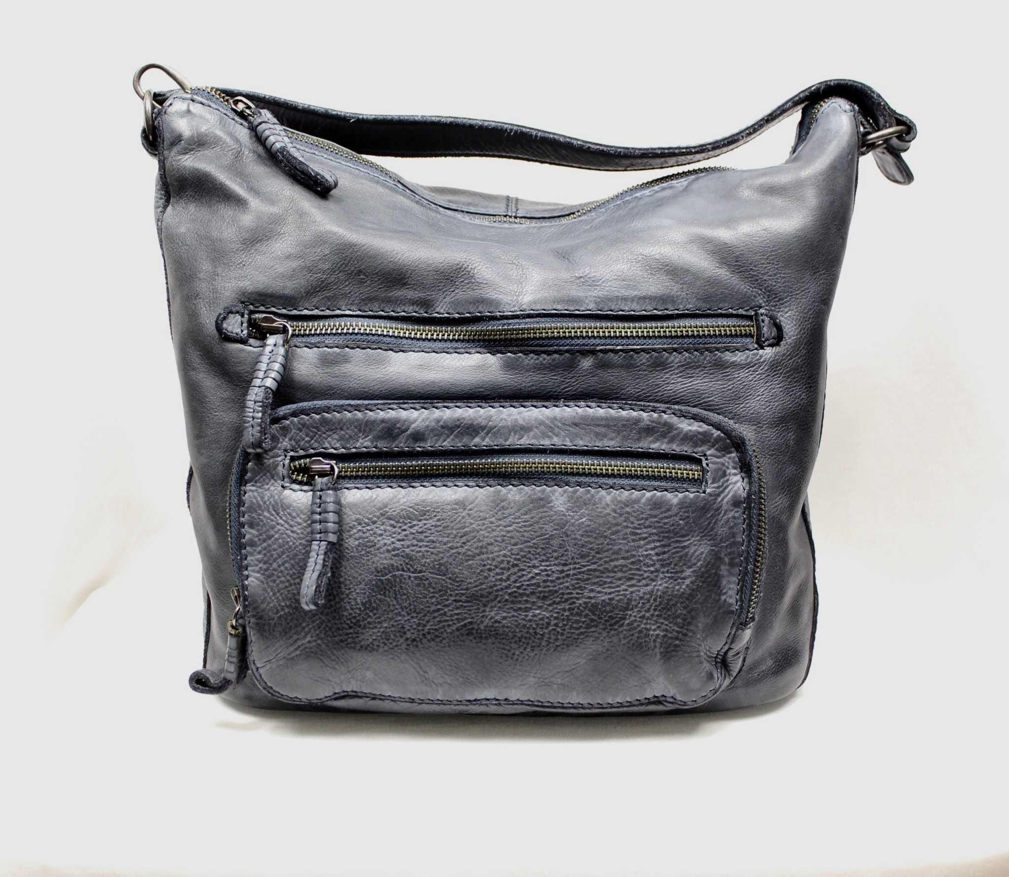 THE TREND THE TREND 26850 Hobo Handbag
