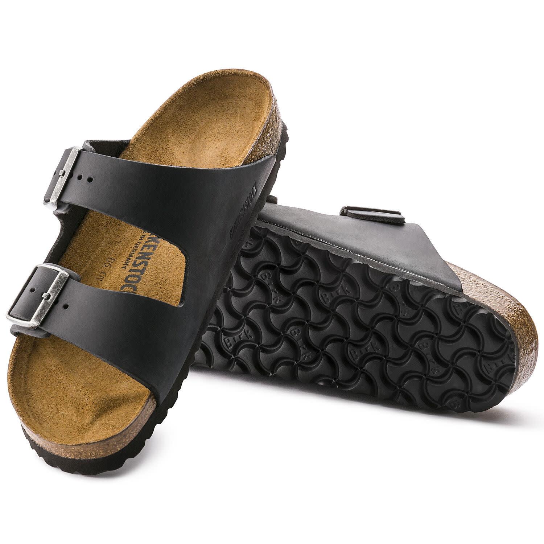"BIRKENSTOCK BIRKENSTOCK 552111 ""ARIZONA"" Sandal"