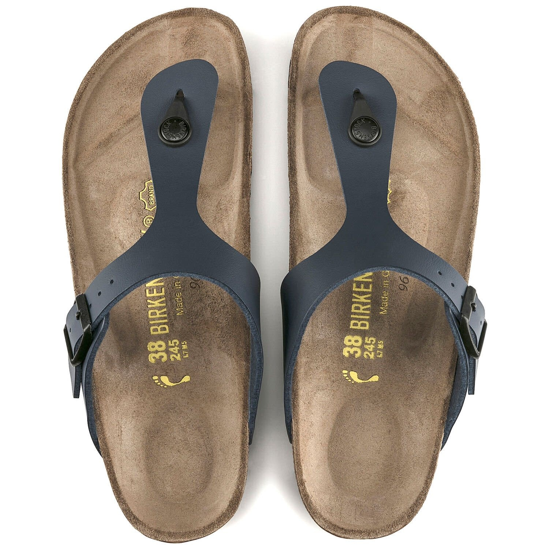 "BIRKENSTOCK BIRKENSTOCK 143621 ""GIZEH"" Sandal"