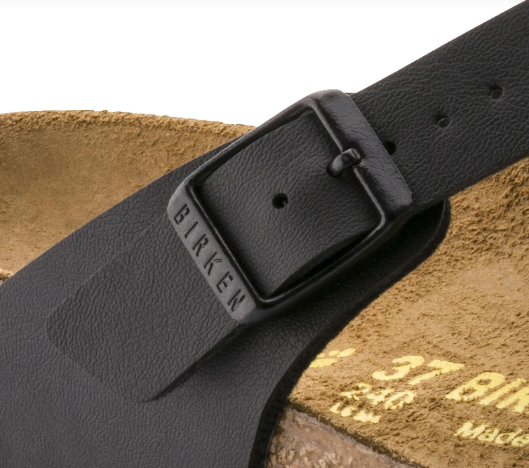 "BIRKENSTOCK BIRKENSTOCK ""GIZEH"" 043691 Sandal"