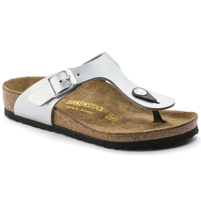 "BIRKENSTOCK BIRKENSTOCK 043851 ""GIZEH"" Sandal"