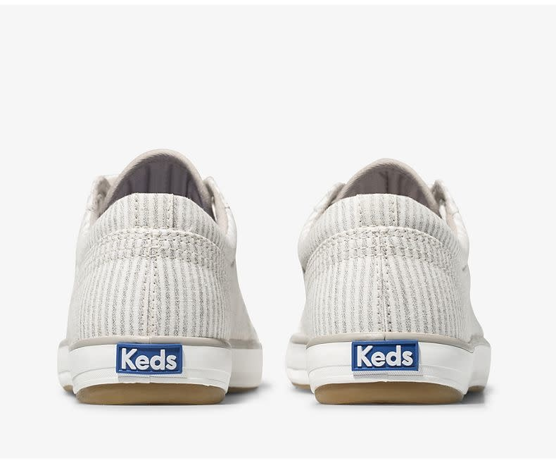 "KEDS KEDS ""CENTER"" Lace-Up Shoe"