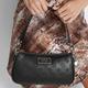 "GUESS HANDBAGS GUESS ""LOGO LOVE"" Shoulder Bag"
