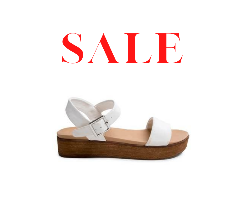 """STEVE MADDEN STEVE MADDEN """"ALIYAHH"""" Sandal  Reg. $85  Sale $69"""