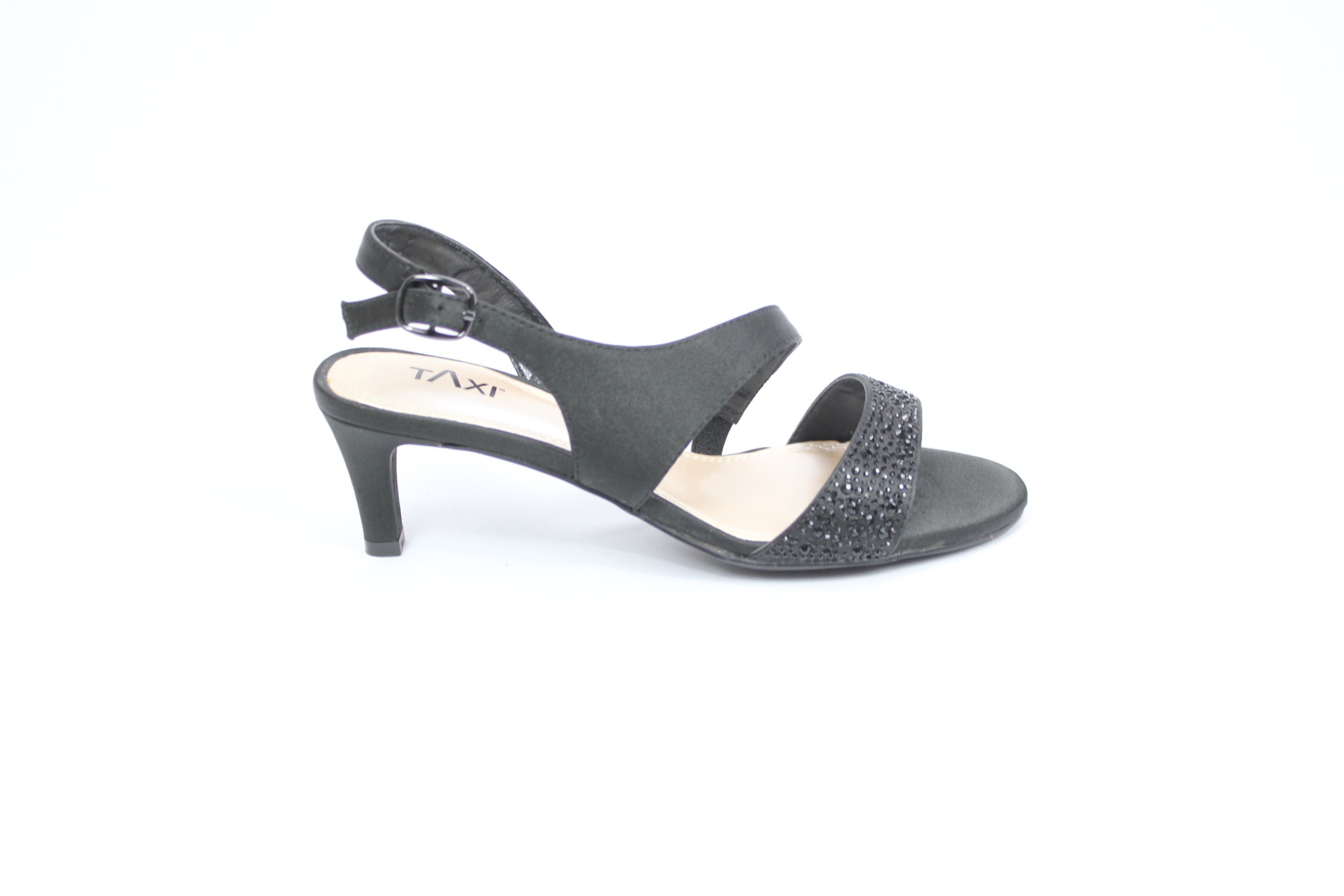 """TAXI TAXI """"YVONNE"""" Sling Back Heel"""