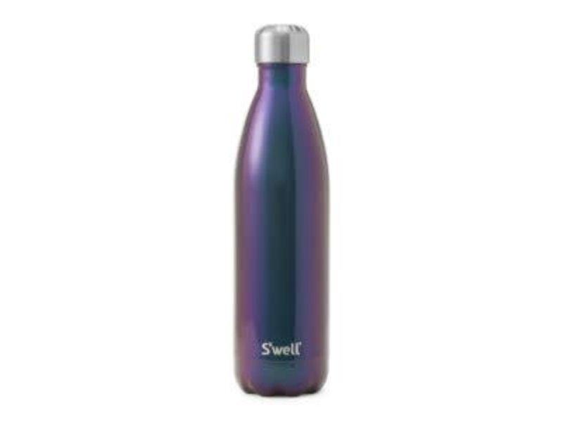 S'well S'Well Thermal Bottle - Super Nova