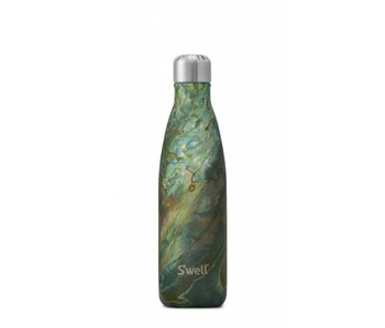 S'Well Thermal Bottle - Abalone Shell