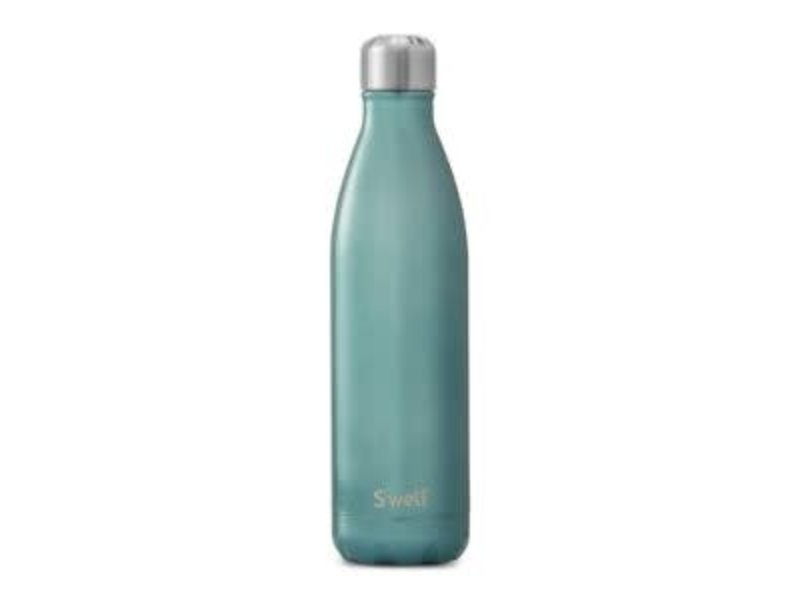 S'well S'Well Thermal Bottle - Sweet Mint