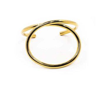 Louellen Bracelet