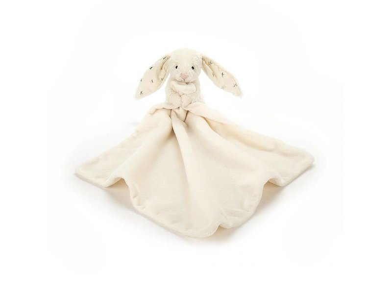 JellyCat Inc Bashful Bunny Soother