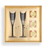 Sugarfina Pop The Champagne Gift Set