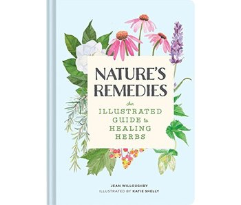 Nature's Remedies