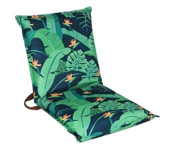 Folding Seat Monteverde