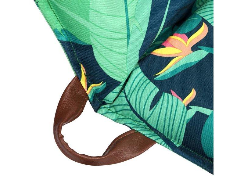 SunnyLife Folding Seat Monteverde