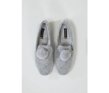 Blair House Shoe Slipper