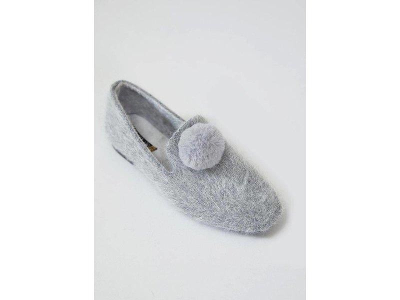 Pretty You London Blair House Shoe Slipper