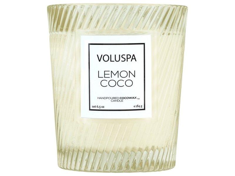 Voluspa Lemon Coco