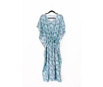 Ellie Lounge Dress