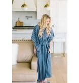 Lucy Love Company Hannah Lounge Dress
