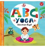 Quarto Publishing Group USA ABC For Me: ABC Yoga