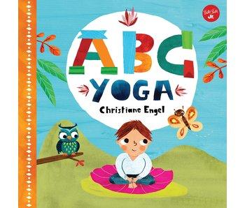 ABC For Me: ABC Yoga