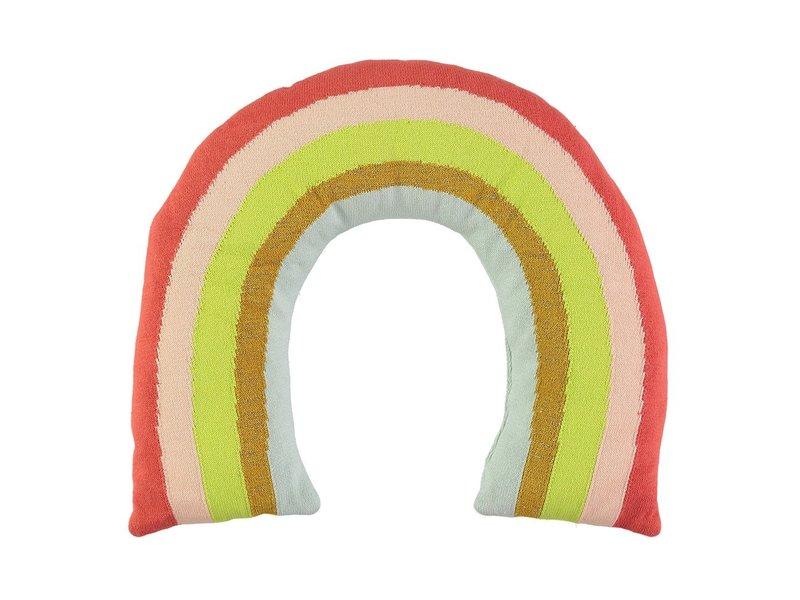 Meri Meri Knitted Rainbow