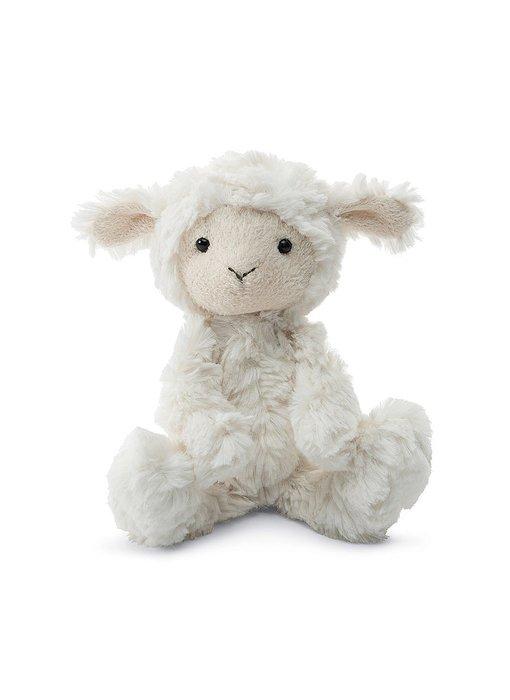 Squiggle Lamb