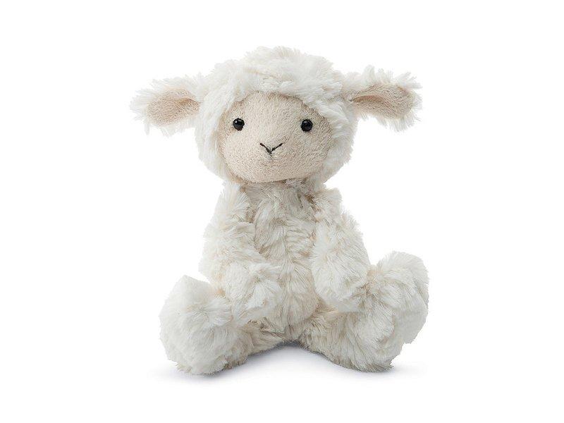 JellyCat Inc Squiggle Lamb