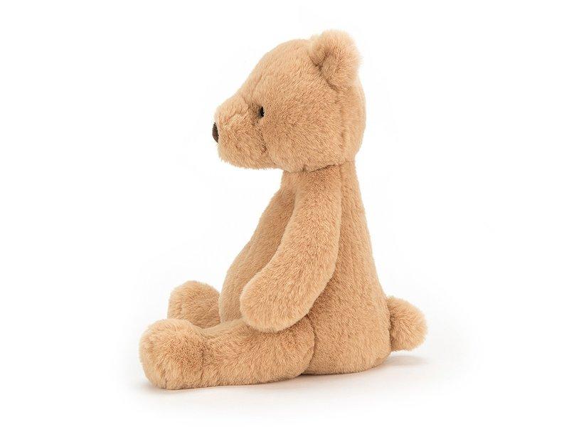 JellyCat Inc Puffles Bear