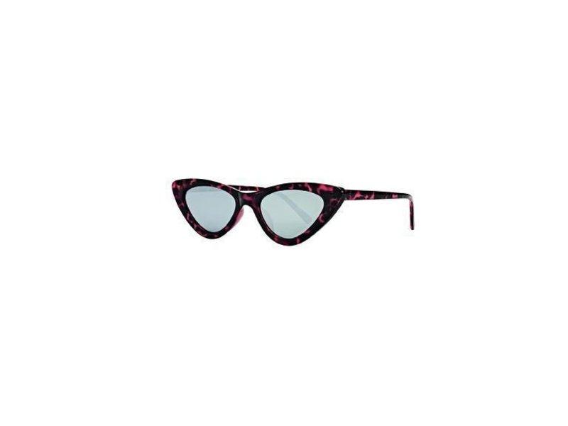 San Diego Hat Company Small Sunglasses