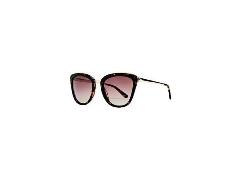 San Diego Hat Company Cateye Sunglasses