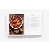 Abrams Matty Matheson: A Cookbook