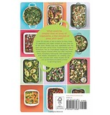 Chronicle Books (Hachette, Mudpuppy) Vegetarian Dinners In The Oven