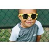 Babiators, LLC Hello Yellow Babiators
