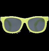 Babiators, LLC Sublime Lime Babiators