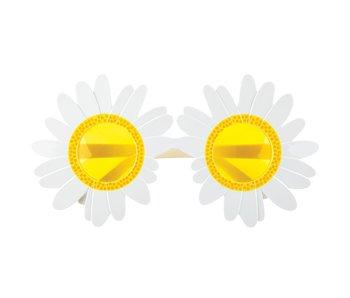 Daisy Sunnies