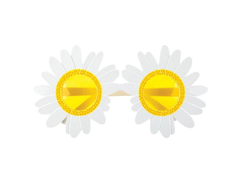 SunnyLife Daisy Sunnies