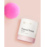 Musee Forever Young Bathbomb