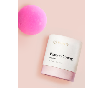 Forever Young Bathbomb
