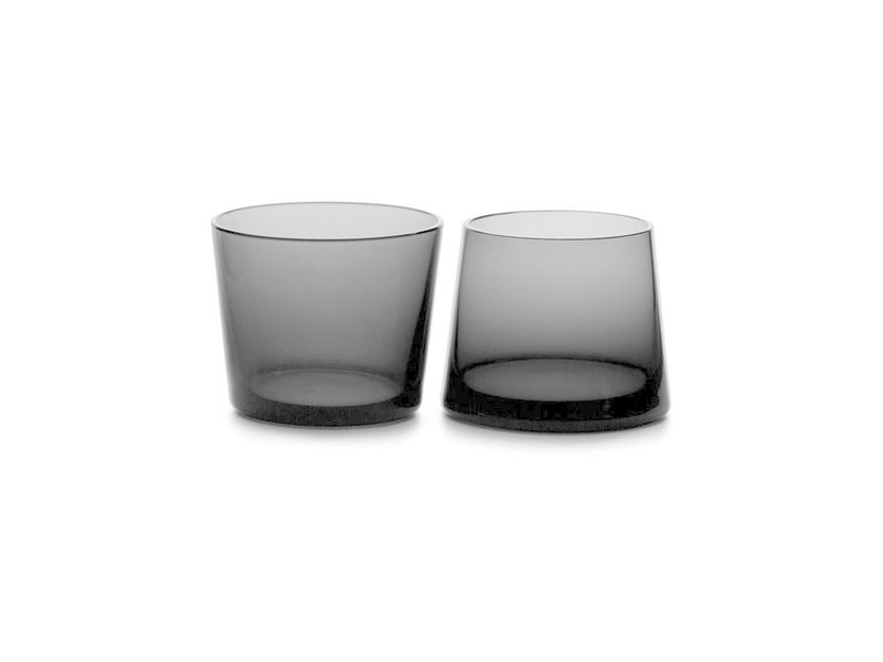 Teroforma x A/M Whiskey Lover BLACK