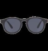 Babiators, LLC The Agent: Black Ops Keyhole